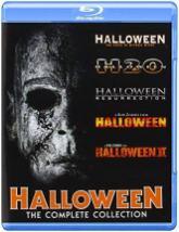 Halloween-Complete-Collection-Edizione-Stati-Uniti-USA-Blu-ray