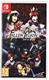 Fallen Legion: Rise to Glory (Nintendo Switch)