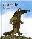 Cornelio (Clásicos contemporáneos)