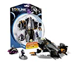 Starlink Starship Pack - Nadir