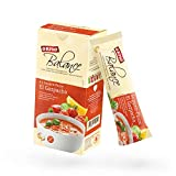 GEFRO Balance Suppen-Pause El Gazpacho 6er Set à 250 ml