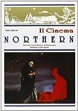 Il cinema Northern. Storia del cinema fanta-horror