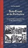 Stuka-Einsatz an der Pantherlinie: Der Abwehrkampf der Heeresgruppe Nord im März 1944 an der Ostfront
