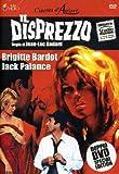 Il Disprezzo (Special Edition) (2 Dvd)