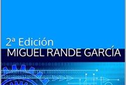 Programación en Matlab: 2ª Edición leer libros online gratis en español pdf