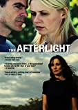 The Afterlight by Law Abiding Citizen), Jicky Schnee (Perestroika), Ana Asensio (Zenith), and Rip Torn Michael Kelly (Fair Game