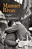 El lápiz del carpintero (BEST SELLER)
