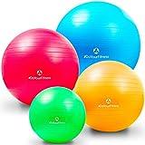 Gymnastik-Ball »Pluto«
