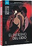 El infierno del odio (VOS) [Blu-ray]