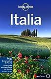 Italia 7 (Guías de País Lonely Planet)