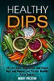 Healthy Dips