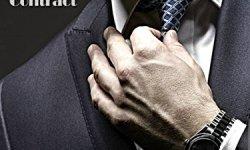 ! Millionaire – The Contract (Millionaire #1) libri online gratis pdf