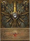 Diablo III : Le Livre de Tyraël