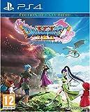 Dragon Quest XI : Les Combattants De La Destinée - Edition De La Lumière
