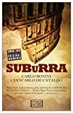 Suburra (World Noir)