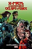 X-Men: Le avventure di Ciclope e Fenice