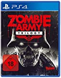Zombie Army Trilogy - [Playstation 4]