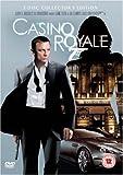 Casino Royal [Reino Unido] [DVD]