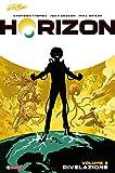 Horizon: 3