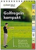 Golf Resort Achental 089DJ Allgemein 089DJ Booking Veranstaltungen 089DJ Chiemsee DJ Events München Firmenfeier DJ