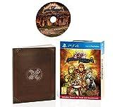 Grand Kingdom - Launch Edition (PS4)