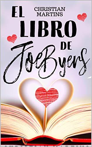 El libro de Joe Byers de Christian Martins