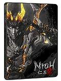 Nioh 2 - inkl. Steelbook (Amazon Exclusive) [PlayStation 4]