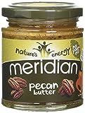 Meridian Pecan Butter 170 g