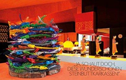 SZ-Gourmet-Edition-Die-Kochlegende-Hans-Haas