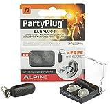 Alpine PartyPlug -...