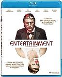 Entertainment [Edizione: Stati Uniti]