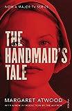 The Handmaid's Tale (The Handmaid's Tale Book 1)