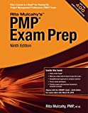PMP Exam Prep: Accelerated Learning to Pass the Project Management Professional Exam, Ninth Edition