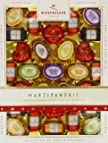 Niederegger Marzipanerie Assortment 400 g