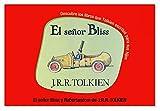 Estuche infantil Tolkien (Biblioteca J. R. R. Tolkien)