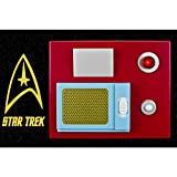 Star Trek Door Chime Carillon di porta
