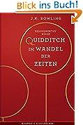 Quidditch im