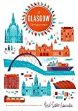 A Glasgow Companion: A Guide to the Usual & Unusual