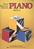 PIANO BASICO 4 PIANO 4
