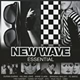 Essential:New Wave