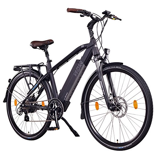 city bike 28 damen 7 gang test oder vergleich 2017 top 25. Black Bedroom Furniture Sets. Home Design Ideas