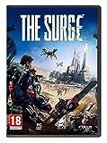 The Surge (PC DVD) (New)
