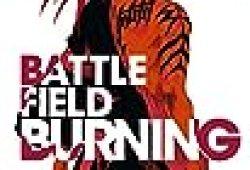 Bleach – Tome 73: Battlefield burning