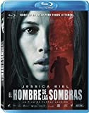 El Hombre De Las Sombras [Blu-ray]