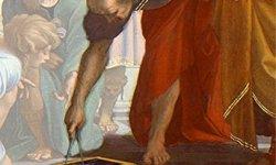 – Archimede deve morire ebook gratis