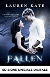 Fallen (versione italiana) (Serie Fallen)