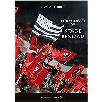 L'encyclopedie du Stade Rennais