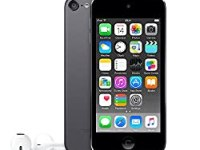 Apple iPod Touch ( 6.GEN )