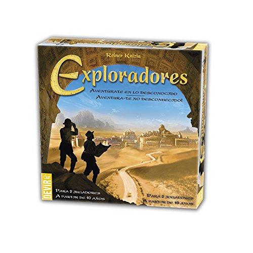 Devir-Exploradores-juego-de-mesa-BGEXPLORA