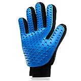 Hochwertiger Fellpflege-Handschuh